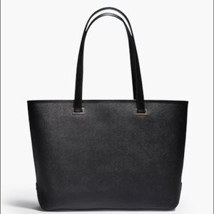 Handbags - Lo and Sons Seville Tote